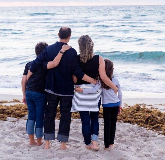 US Family Visas